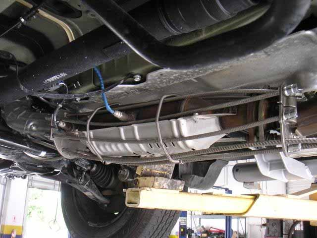 file.php?1,file=114701,filename=catclamp  Toyota Camry Wiring Diagram on