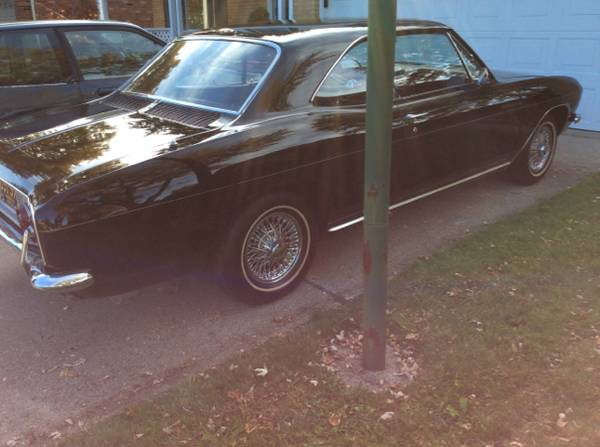 regal turbo touring coupe fs on craigslist detroit. Black Bedroom Furniture Sets. Home Design Ideas