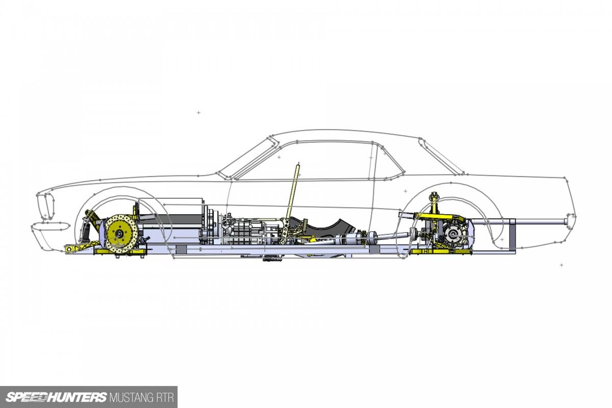 Diagram Of A Turbofan Jet Engine Com
