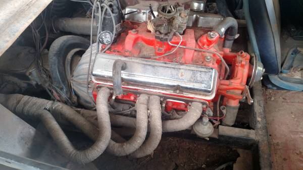 Craigslist Quad Cities Auto Parts For Sale By Owner: Craigslist Mid Engine Car For Sale In Oklahoma City