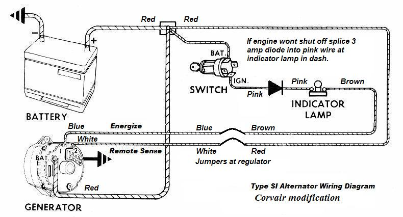 pt cruiser wiring schematic with Internal Wiring Diagram Of Chrysler External Voltage Regulator on Wiring Diagram Cruiser R 26vsb in addition Kingsbury Fan Wiring Diagram Wiring Diagrams also 3kiut 2001 Pt Cruiser Alternator Light  es 12 Volts Diagnostics additionally Schematics furthermore Chevy Equinox Engine Diagram.