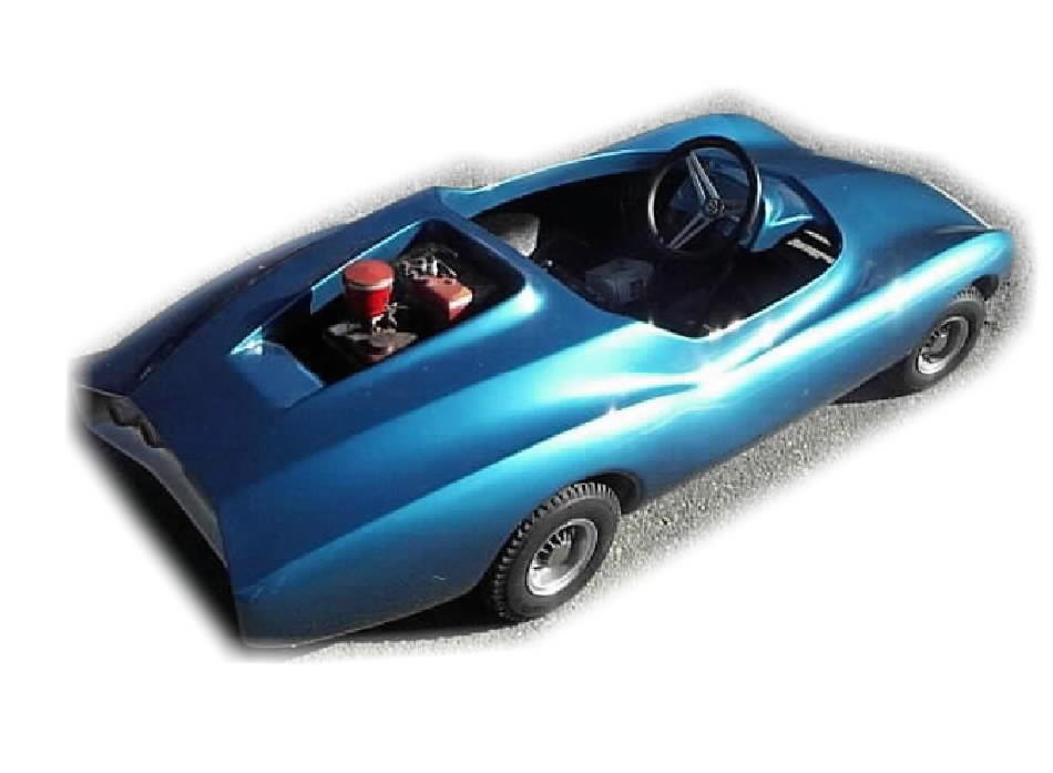 Model T Go Kart Craigslist Upcomingcarshq Com