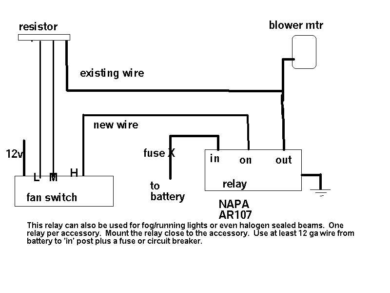 [DIAGRAM_38ZD]  FAQ's! And Events Listings! | 1966 Corvair Two Speed Wiper Wiring Diagram |  | Corvair Center