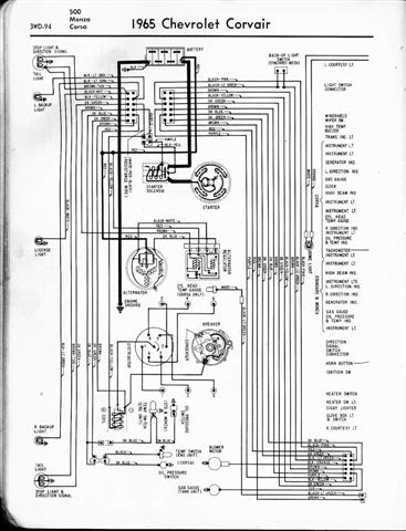 1964 C10 Wire Harness additionally 57 Chevy Ignition Wiring Diagram likewise 1966 Monte Carlo Ss as well 65 66 Mustang Tune Up Info in addition Tecref14. on 65 chevelle wiring diagram