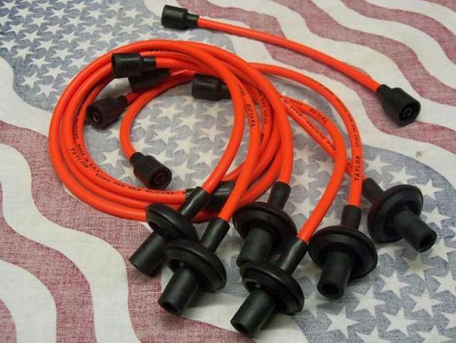 file.php?1,file=47732,filename=vfv001 Xact Spark Plug Wires on wire separators for 8mm wires, spark plugs replacement, spark plugs for toyota corolla, spark plugs 2006 pacifica, spark pug, spark plugs brands, spark screen, spark plugs 2003 dakota, spark plugs location diagram, spark indicator, spark plugs awsf 32pp, coil wires, spark plugs for dodge hemi, ignition wires, spark plugs on, plugs and wires, spark up meaning, spark ignition, short circuit wires, gas grill ignitor wires,