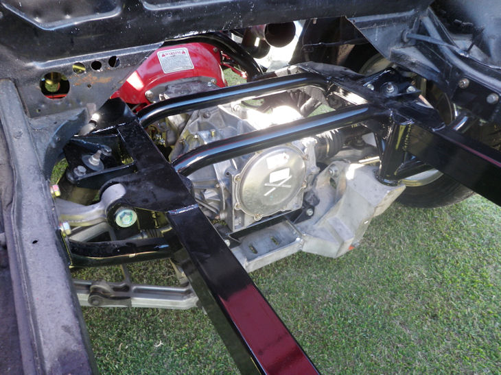 The Chassisworks Tech Vault Choosing A Race Car Chassis as well Watch further Misfire Light Load 2000 2500 Rpm 1996 Chevrolet Blazer 4 3 furthermore V8 S10 For Sale Ebay additionally 1983 Chevrolet Blazer Overview C4265. on s10 frame