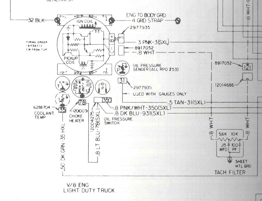 Articlwiring Diagrams Of Chevrolet Corvair Standard Deluxe Monza And Spyder also File Php File Filename Hei Fillter likewise C D furthermore Mwirechev Wd furthermore Corvairrrm. on 1964 corvair spyder wiring diagram