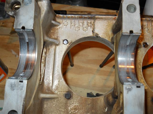 Main Bearing Failure http://corvaircenter.com/phorum/read.php?1,1303085246,newer
