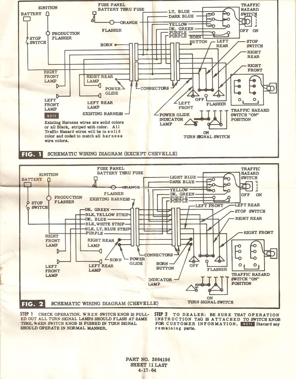 Hayabusa Wiring Diagram 2007 Fuse Box Image Sand Rail On