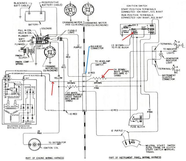 DIAGRAM] Acdelco 27si Alternator Wiring Diagram FULL Version HD Quality Wiring  Diagram - MTSSPEAKER.BOULEVARDSCHWAN-MUENCHEN.DEboulevardschwan-muenchen.de