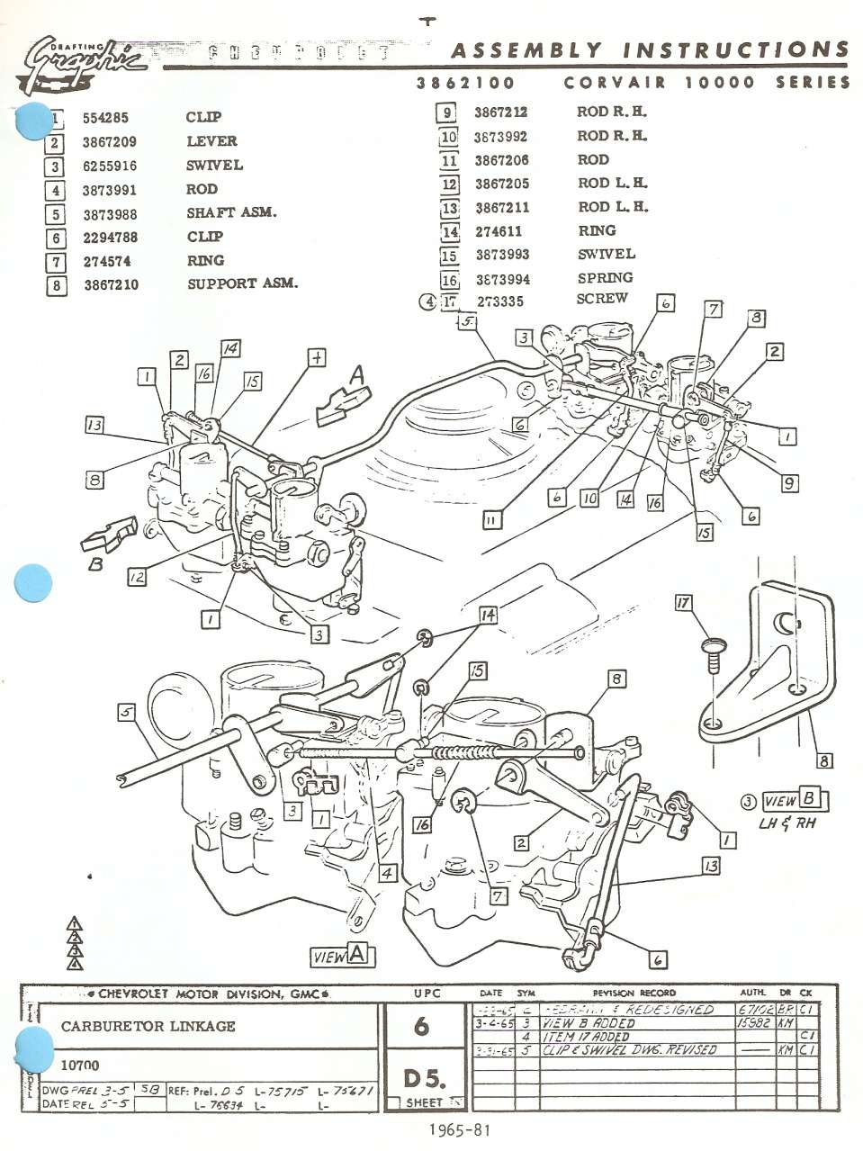 289 Ford Co Engine Diagram. Ford. Auto Wiring Diagram