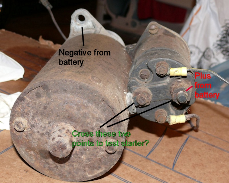 Car Remote Starter Installation 11 Steps