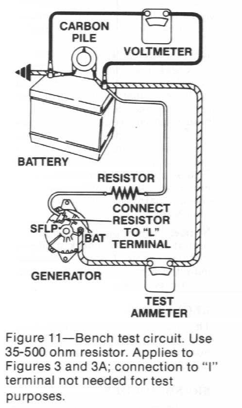 delco remy 3 wire alternator wiring diagram delco delco remy wiring diagram wiring diagram and schematic design on delco remy 3 wire alternator wiring