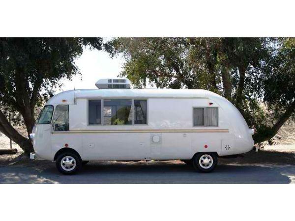 O Connor Gmc >> OT: Ultra Van #535 for sale in San Juan Capistrano, CA