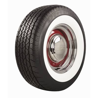 What Is The Modern Tire Size For Stock F C Wheels