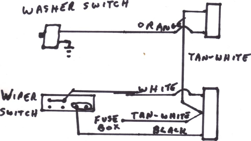 wiring diagram for 1961 chevy c10 apache 1962 corvette front suspension diagram imageresizertool com #1